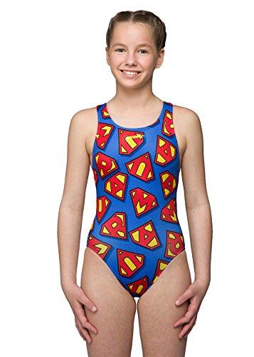 Maru  (Maru Swimming Costumes Uk)