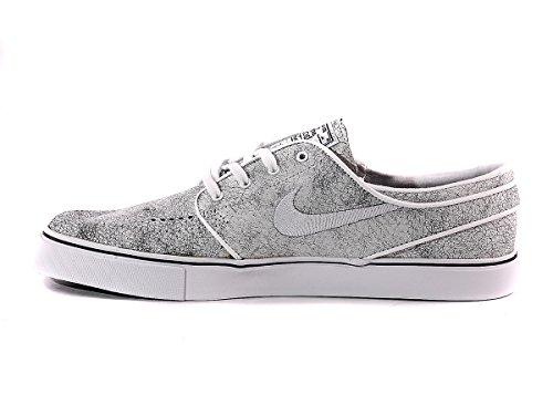 Stefan Elite Chaussures pour blanc Janoski Zoom 45 skateboard homme de 5 NIKE tqxB5FwOB