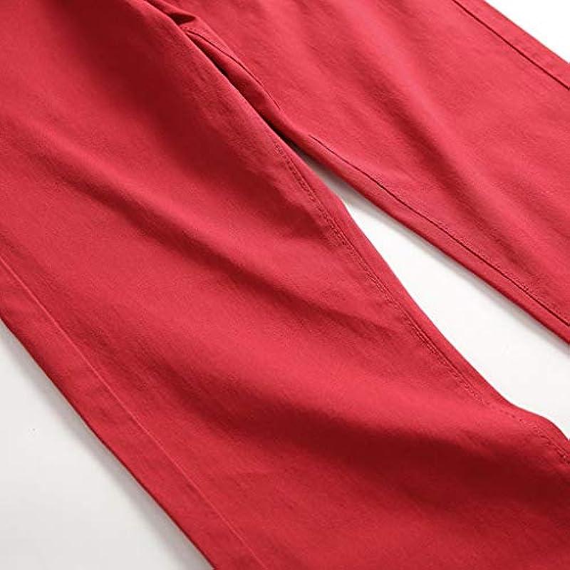 MONDHAUS męskie spodnie jeansowe, spodnie dresowe, spodnie dresowe, fitness, rurki, spodnie rekreacyjne, stylowe, męskie, pranie w stylu denim, rehabilitacyjne, luźne spodnie chino: Odzież