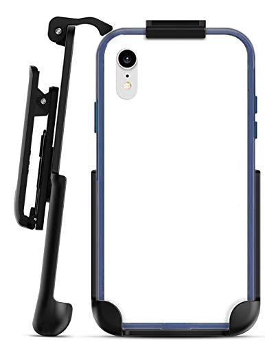 Encased Belt Clip for Lifeproof Slam Case - Apple iPhone XR (Holster only - case is not Included)