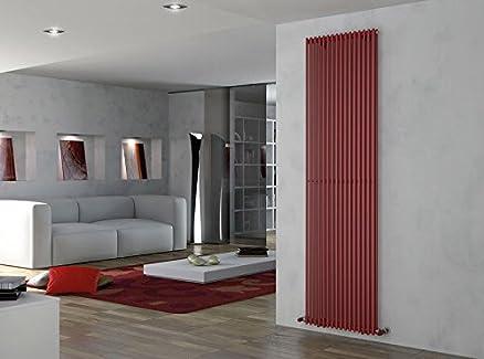Termosifoni Irsap Arpa radiatore bianco Arpa 2 A2E18201001IR01 ...