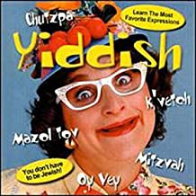 Yiddish Learn The Most Expres