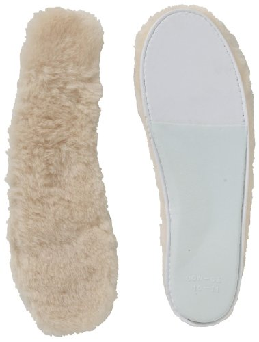 ugg-australia-womens-sheepskin-insoleswhiteus-10-us