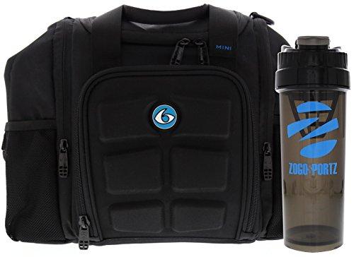 Pack Fitness Innovator ZogoSportz Cyclone