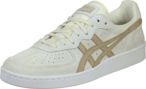 Latte Onitsuka Tiger GSM Cream Latte Onitsuka Cream GSM Tiger qZ8xA