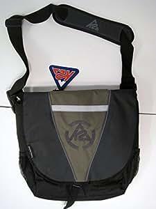 K2 - Bolso de asas para hombre