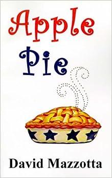 Book Apple Pie
