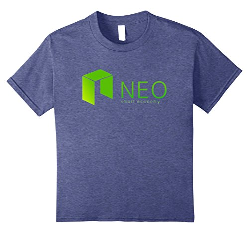how to buy neo cryptocurrency