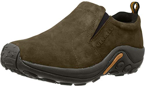Merrell Women's Jungle Moc Slip On