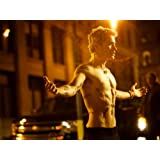 SD2605 Jared Leto Hot Tattoo 30 Seconds To Mars 24x18 Print POSTER