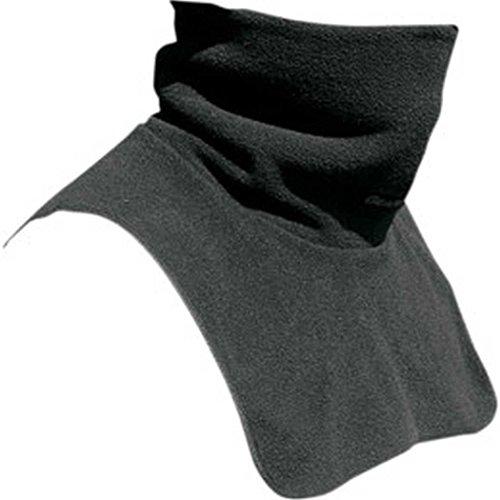 Gears Canada Polar Dickie , Color: Black 300122-1