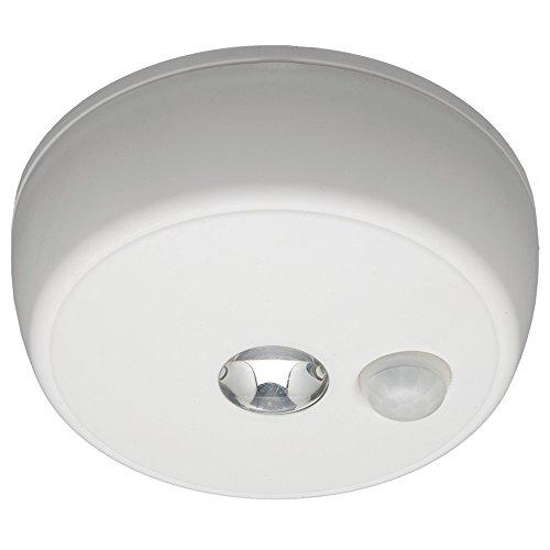 Indoor Motion Sensor Light: Amazon.com