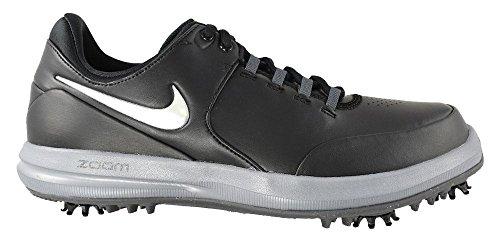Nike Golf Air Zoom Accurate Shoes 001 Nike Golf