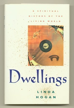 dwellings a spiritual history of the Using historical maps, books, objects, and textiles, crossings and dwellings tells  the story of european jesuits and women religious who arrived in america's.