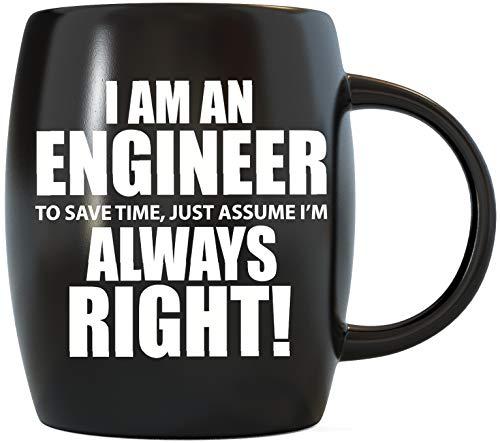 Engineering Gifts I