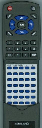 amcor-replacement-remote-control-for-alp12000e-altl12000e-alw12000e-alt12000e