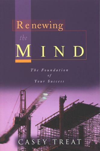 renewing-the-mind-the-foundation-of-your-success