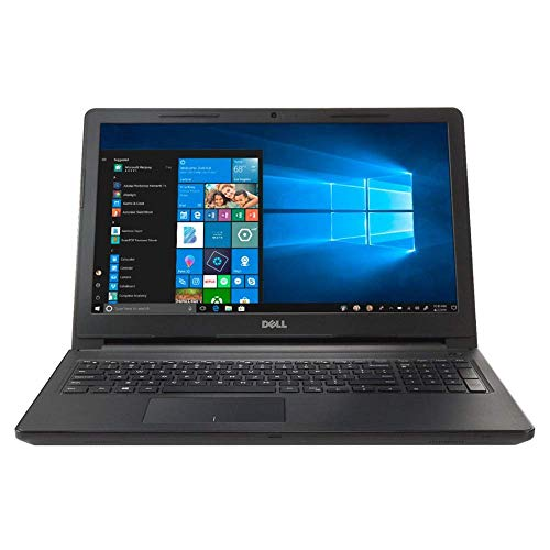 Dell Inspiron 15.6 inch HD Touchscreen Flagship High Performance Lapto