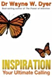 Inspiration: Your Ultimate Calling