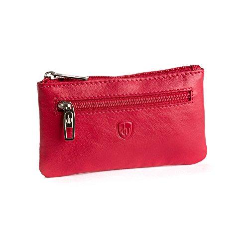 One DV Women's Red DV red Women's Size Shoulder Bag 0zW1wq