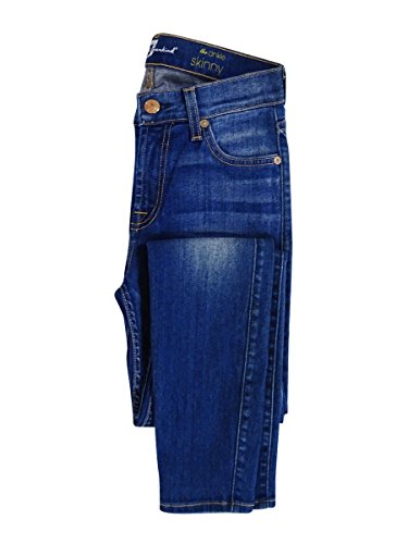 7 for all mankind dress pants - 7