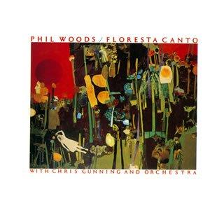 Floresta Canto: Phil Woods: Amazon.es: Música