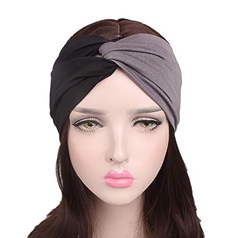Skudgear Fashion 3510d239a50