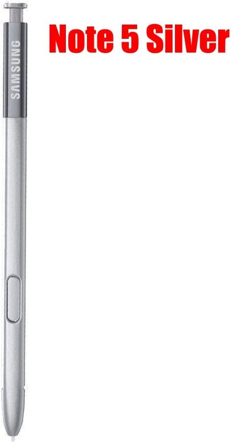 For Samsung Galaxy Note 5 Repair parts NEW Touch Screen Stylus  S Pen 4 Color 6H