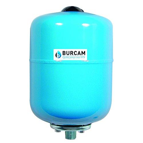 Bestselling Hydraulic Pressure Regulators