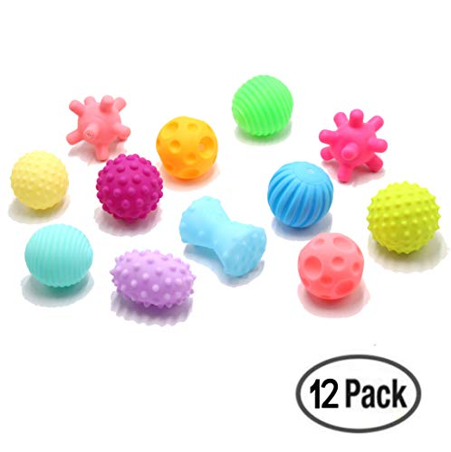 Most bought Baby & Toddler Balls