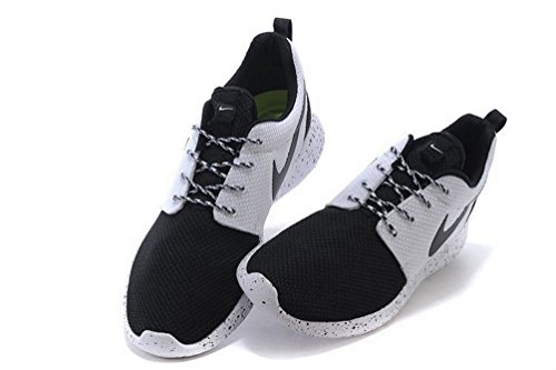 Y98DZU6Z21MT para Roshe Nike One mujer wOp7gq