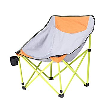 Folding chair Health UK Silla Plegable al Aire Libre Salón ...