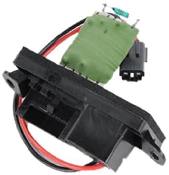Amazon com: ACDelco 22807122 GM Original Equipment Heating