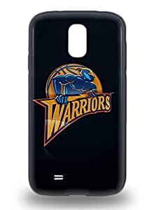 New Premium Galaxy 3D PC Case Cover For Galaxy S4 NBA Golden State Warriors Logo Protective 3D PC Case Cover ( Custom Picture iPhone 6, iPhone 6 PLUS, iPhone 5, iPhone 5S, iPhone 5C, iPhone 4, iPhone 4S,Galaxy S6,Galaxy S5,Galaxy S4,Galaxy S3,Note 3,iPad Mini-Mini 2,iPad Air )