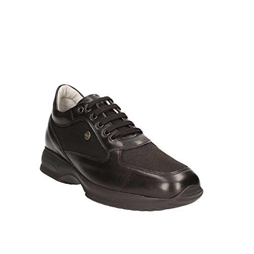 Sneakers 3003 Uomo Sneakers Uomo Keys 3003 Keys Keys Nero Nero 7T4PUWwq