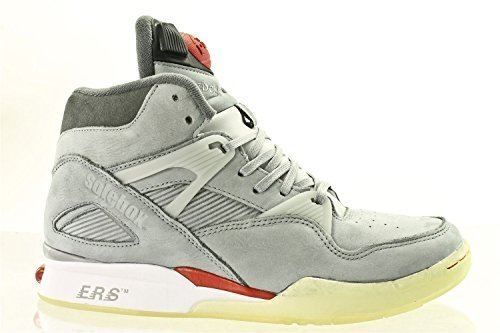 Image Unavailable. Image not available for. Color  Reebok Pump Omni Zone ... 2ce95d2f4
