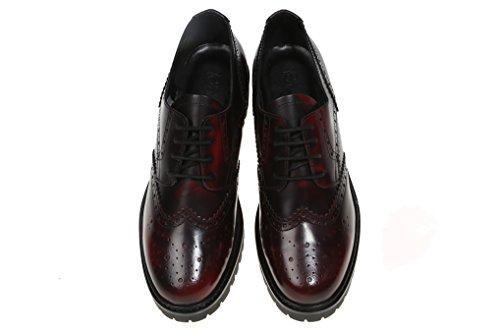 Chaussures à lacets ville de Bordeaux Rebecca femme Hope pour 5wxqPyRFTI