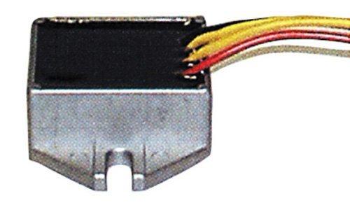 Kimpex 01-154-16 VOLTAGE REGULATOR SKI-DOO KIMPEX