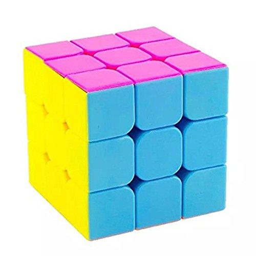 D FantiX Guanlong Stickerless Smooth Puzzles