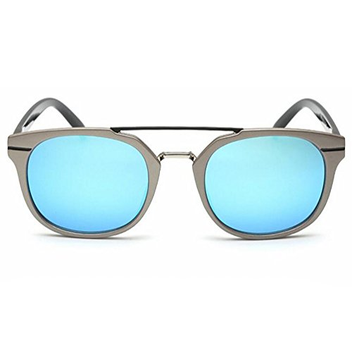 Hikote #007 Man Women Classic Summer Fashion Personality - Polarized Sunglasses Bolero