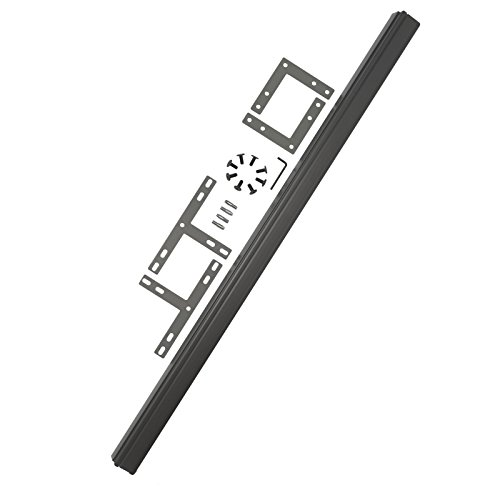 Office Panel Systems Connector - Office Partition Walls -