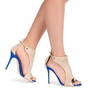 a8392095ed840 Sandals – Shoes Trunk
