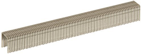 Arrow Fastener 508SS1 Genuine T50 1/2-Inch Stainless Staples, 1, by Arrow Fastener