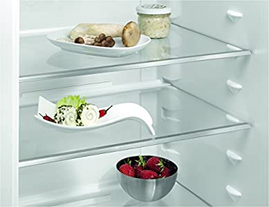 Aeg Kühlschrank Brummt Laut : Aeg sfa aas kühlschrank energieeffizienter kühlschrank mit