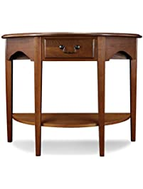 Sofa Amp Console Tables Amazon Com