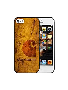 coque iphone 5 carhartt