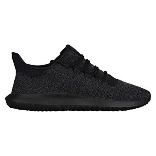 コーンレオナルドダ上回る(アディダス) adidas Originals メンズ バスケットボール シューズ?靴 Tubular Shadow [並行輸入品]