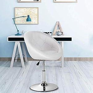 41VVdDMheOL._SS300_ Coastal Office Chairs & Beach Office Chairs