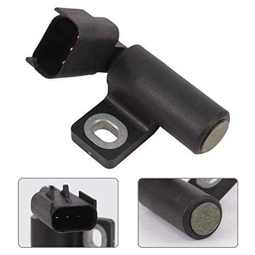 CAM Camshaft Position Sensor Fits 4609086 For Chrysler 300M Concorde Intrepid LHS Prowler Dodge Intrepid Plymouth Prowler 3.2L 3.5L / ZBN
