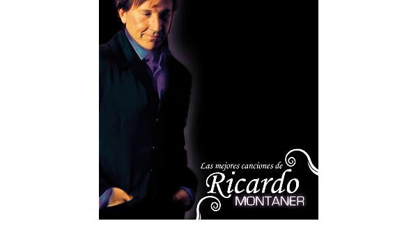 Las Mejores Canciones De Ricardo Montaner de Ricardo Montaner en Amazon Music - Amazon.es
